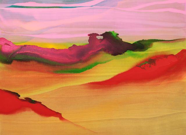 , 'Boneless XXX,' 2015, Rosenthal Fine Art