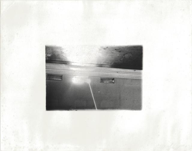 , 'FENÓMENO,' 1980, espaivisor - Galería Visor
