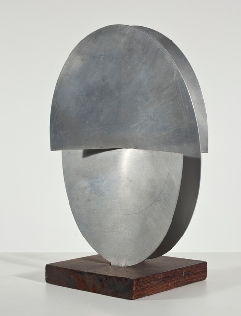 , 'Carambola,' 1949, Ronie Mesquita Galeria
