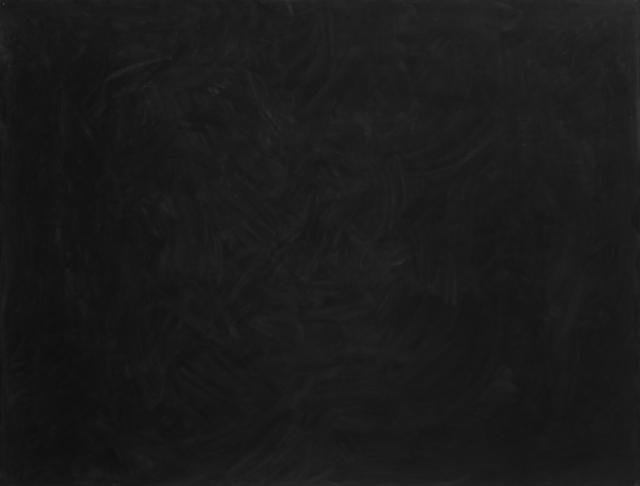 , 'Espelho Negro,' 2017, Bolsa de Arte