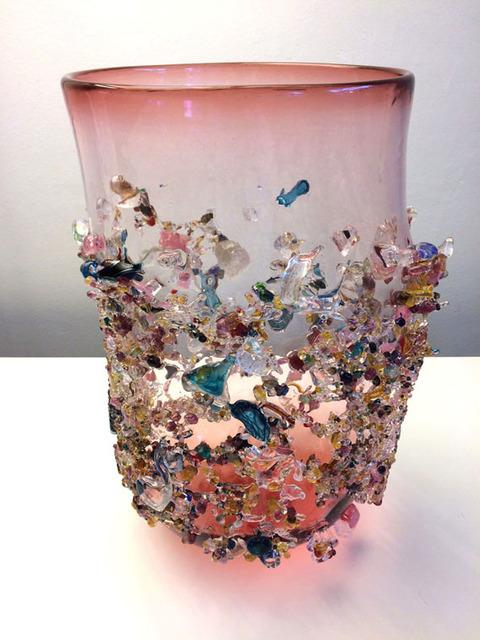 Maarten Vrolijk, 'Sakura TRP16015', 2016, Rademakers Gallery