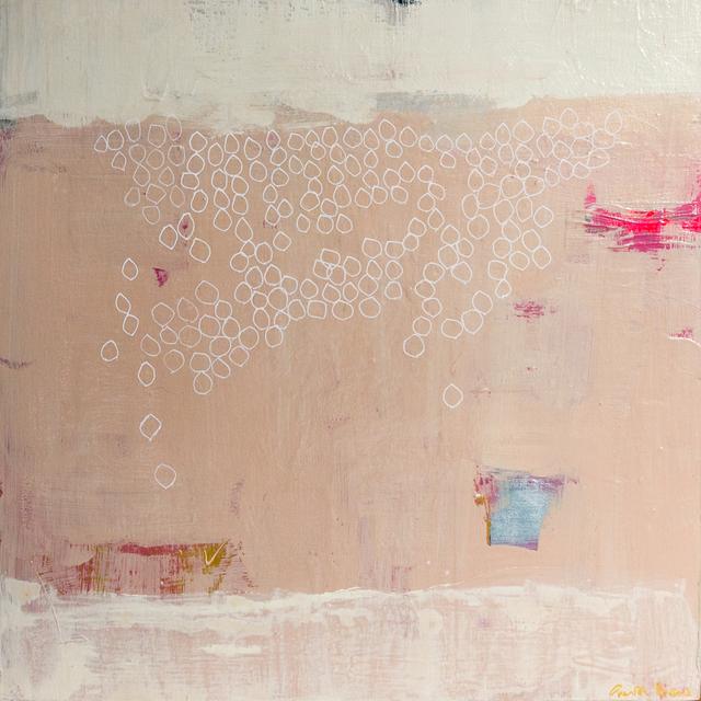 , 'Seeds VIII,' 2017, Candida Stevens Gallery