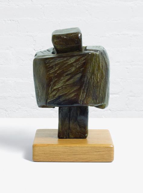 , 'Gizon V,' 2008, Maison Gerard