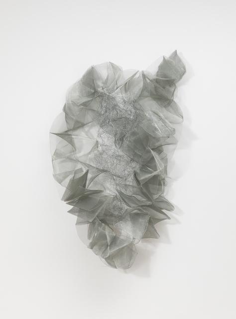 , 'liminaridade 4,' 2019, Galeria Raquel Arnaud