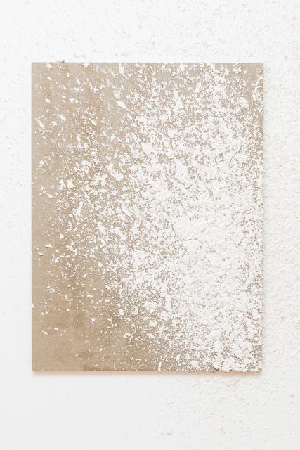 , 'BROADCAST B (i),' 2016, Vigo Gallery