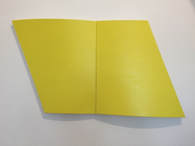 , 'Untitled (#678),' 2013, Sebastian Fath Contemporary