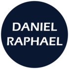 Daniel Raphael