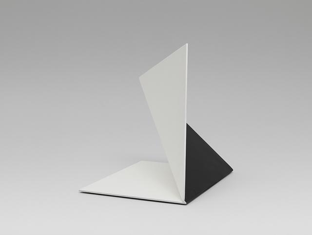 , 'Untitled,' 1980, Galeria Raquel Arnaud
