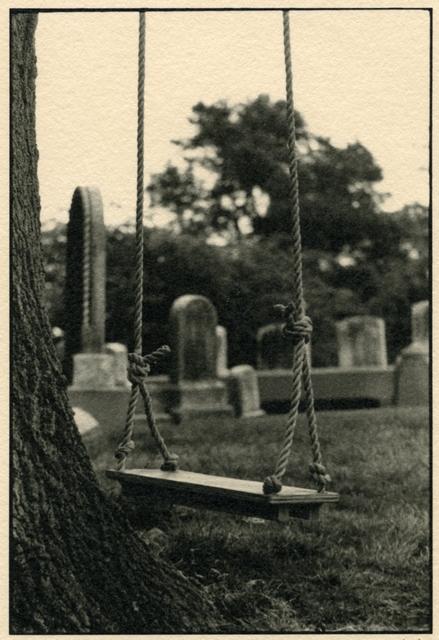, 'Mood Swings,' , Soho Photo Gallery