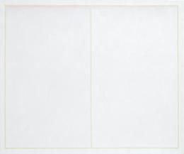 , 'Homage to Robert Hunter,' 2015, Charles Nodrum Gallery