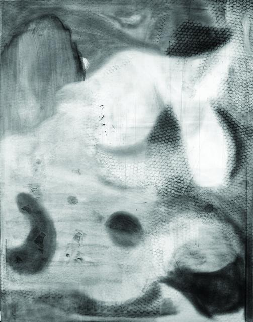 , 'Sophia Nova 2101,' ca. 2046, ONE MONEV Gallery