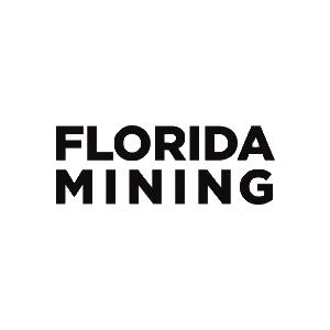 Florida Mining Gallery