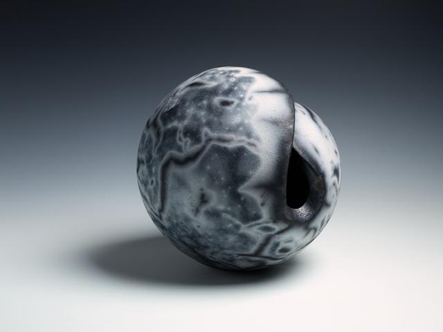 , 'Mysteries of the Galaxy,' , Denise Bibro Fine Art