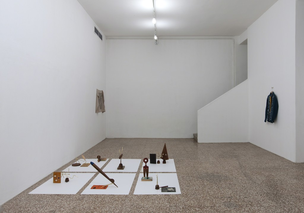 Edgar Orlaineta