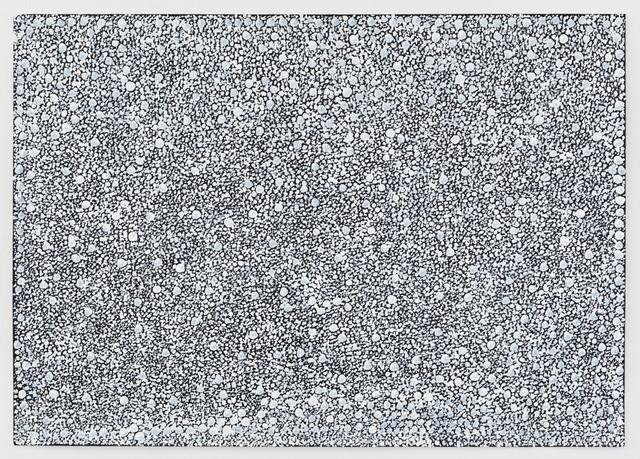 , 'Untitled,' ca. c. 2006-2009, Ricco/Maresca Gallery
