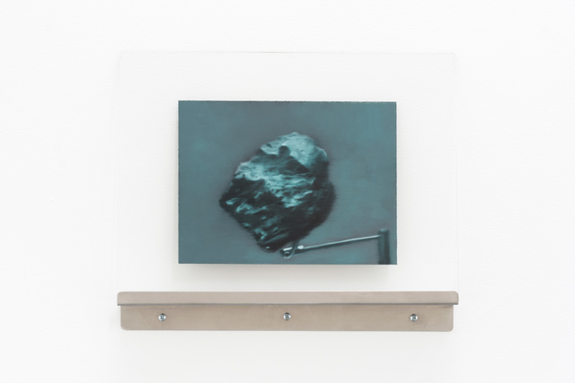Tom Levy, 'Olduvai Stone Chopping Tool', 2018, PROTO Gallery