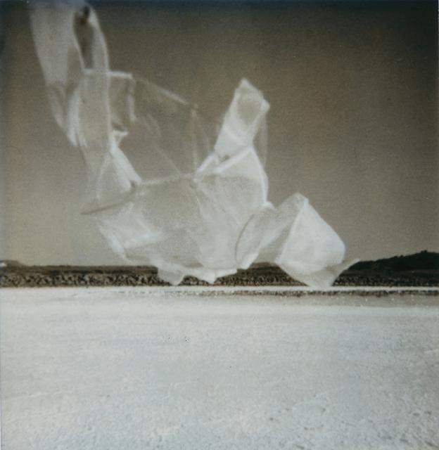 , 'N°42, Série Une fois et pas plus,' 2000-2002, Galerie Les filles du calvaire