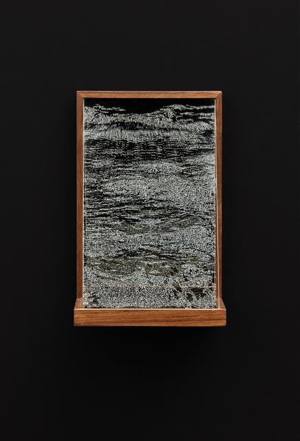 , 'Zeeland, 1920,' 2017, Klowden Mann