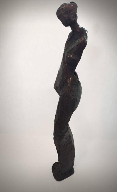 Unknown, 'Unknown Israeli Bronze', 20th Century, Lions Gallery
