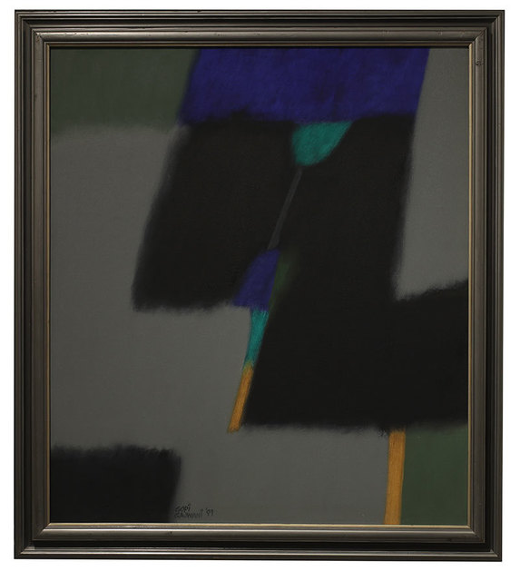 Gopi Gajwani, 'Untitled', 1999, Exhibit 320