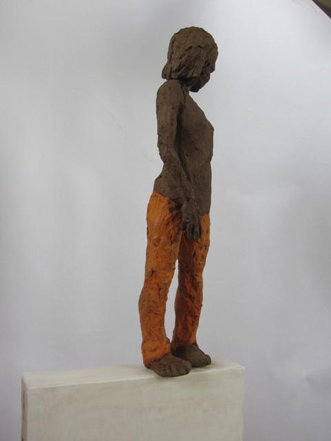 , 'Tornem-hi V,' 2018, Anquins Galeria