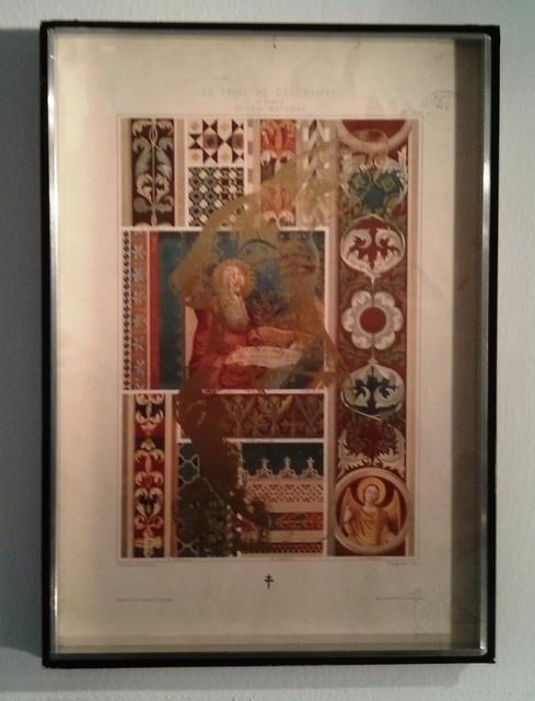 , 'Lapin CONFERANCIER,' , Artis Causa Gallery