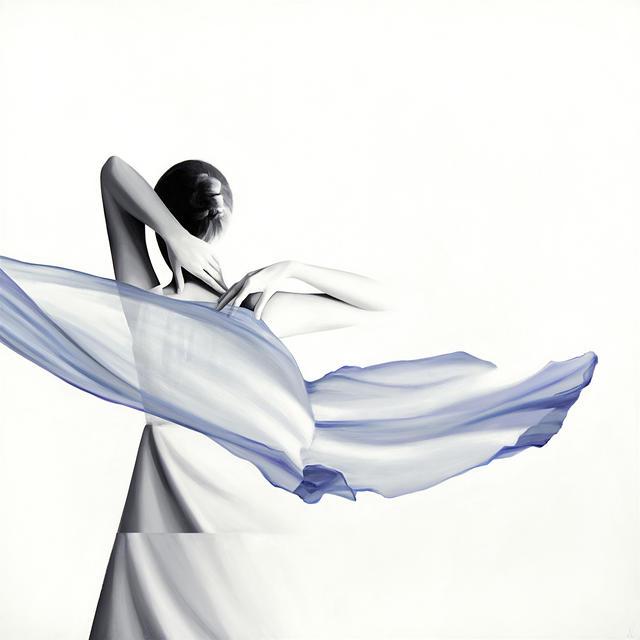 , 'Clarity,' , Nüart Gallery