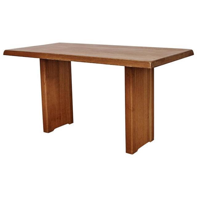 , 'Pierre Chapo Dining Table, circa 1960,' ca. 1960, DADA STUDIOS