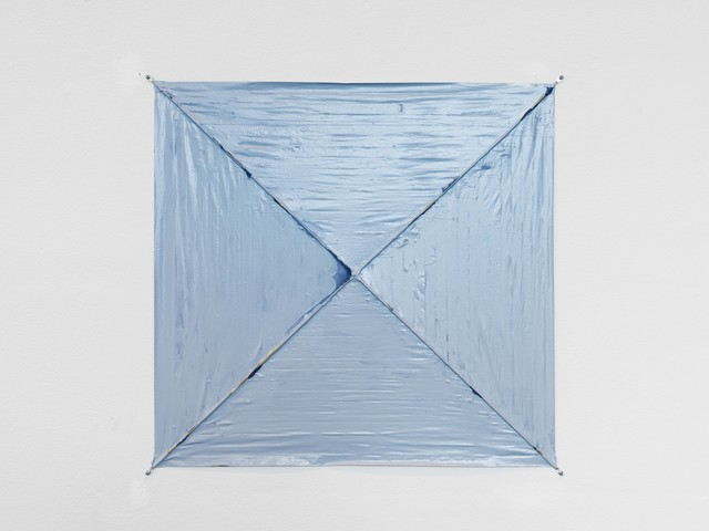 , 'Uden titel,' 2016, Galleri Susanne Ottesen