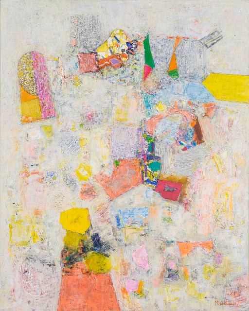 , 'Childhood Memories,' 2015, ArtWizard