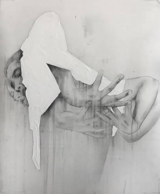Anthony Goicolea, 'Anonymous Self-Portrait XXXXIII', 2019, Galerie Ron Mandos