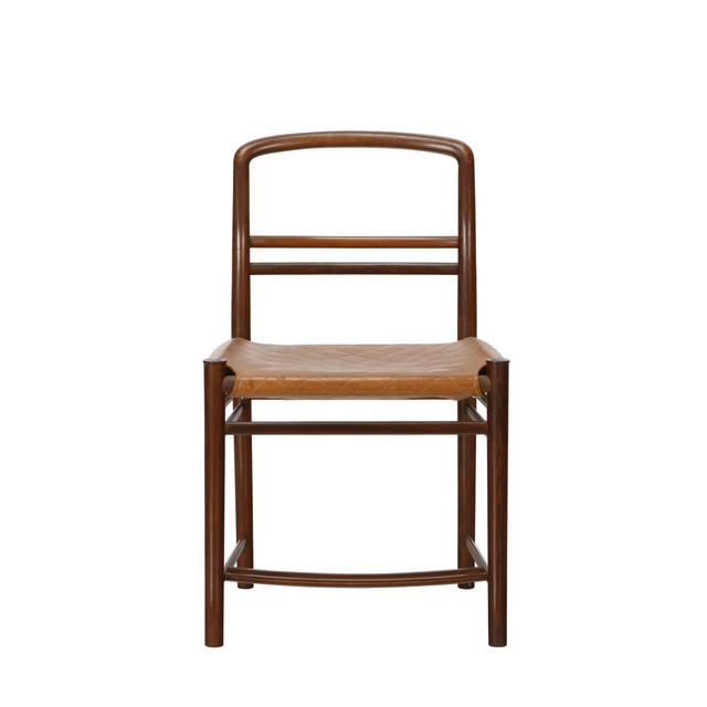 , 'Chair, set of 6,' ca. 1940, Dansk Møbelkunst Gallery