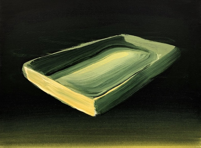Andrei Roiter, 'Arena', 2019, Akinci
