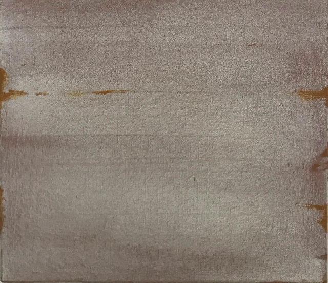 Manijeh Yadegar, 'U58-c06', 2006, Zuleika Gallery
