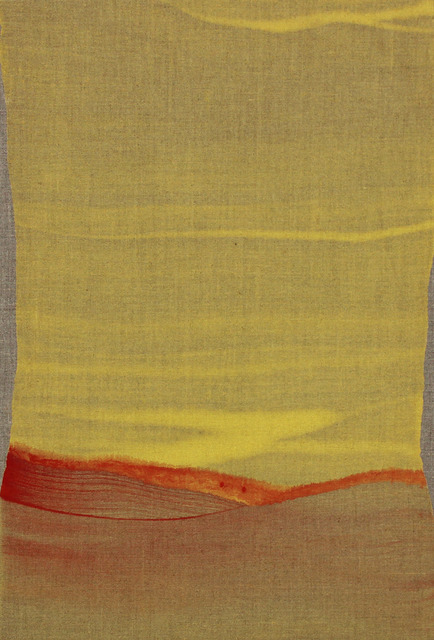 , 'Ripa IV,' 2017, Maus Contemporary