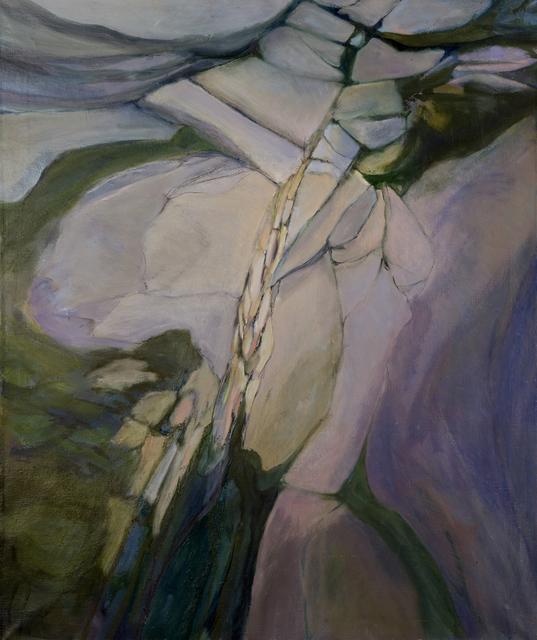 , '#190 Mink Hollow Split Rock,' 1997, Carter Burden Gallery