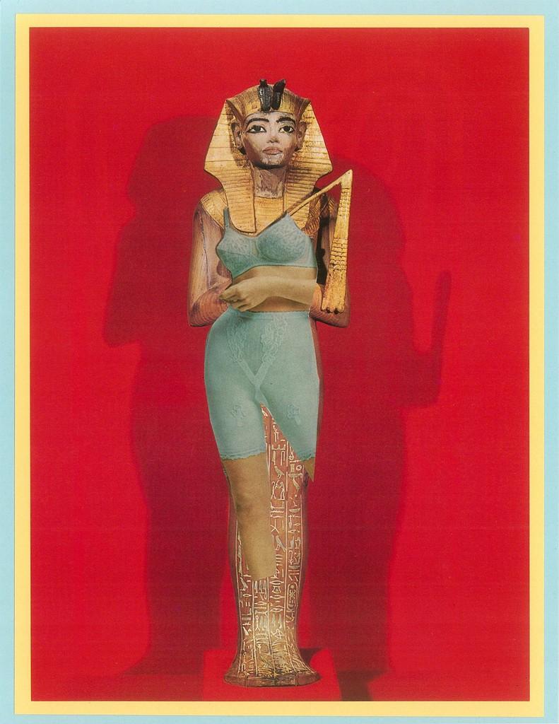Https Artwork Margaret Meehan Josephine Koas Masker Mr Larger