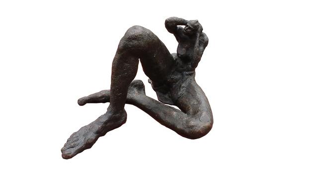 , 'Not Again,' 2002, SMO Contemporary Art