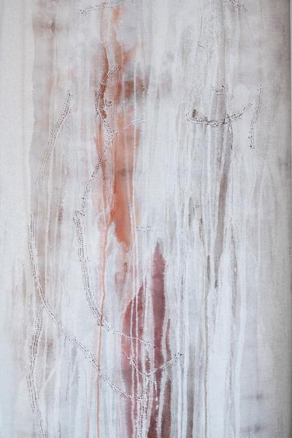 , 'Thalia (Miss T),' 2018, Arusha Gallery