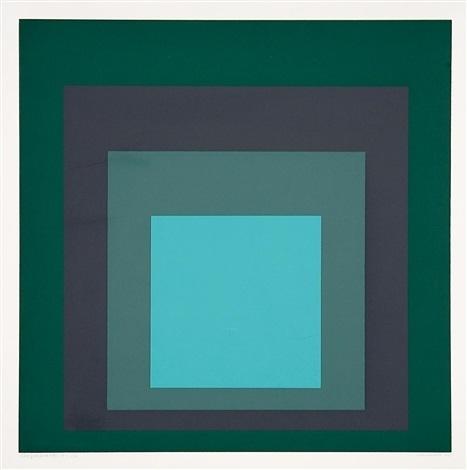 , 'Chrysoprase,' 1965, Burnet Fine Art & Advisory