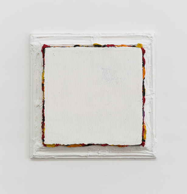 Ma Shuqing 马树青, 'Untitled', 2018, Asia Art Center