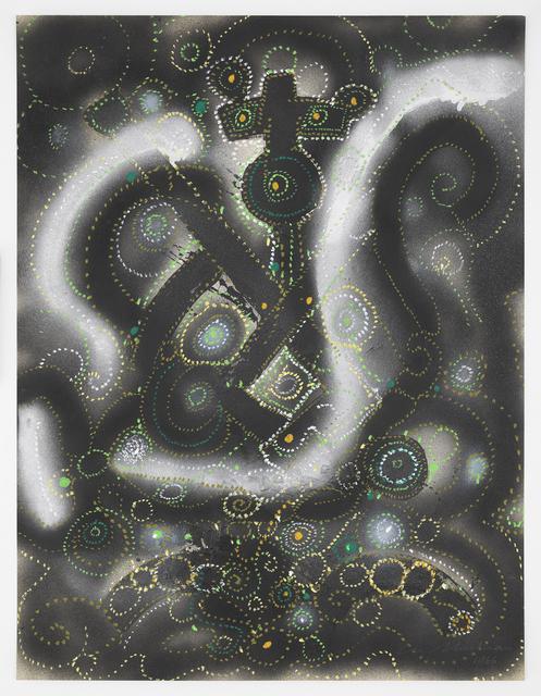 , 'Untitled ,' 1966, James Cohan