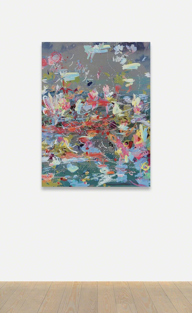 Petra Cortright, 'Call Trees VC++,' 2014, Foxy Production