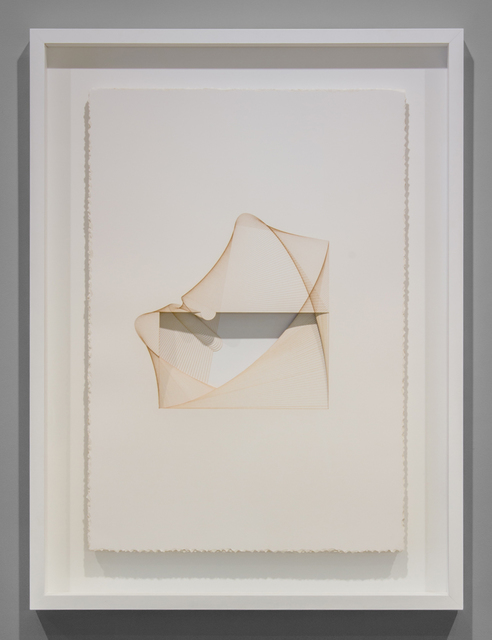 , 'It,' 2016, C24 Gallery