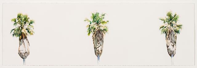 Mel Ramos, 'Tree-O', 1982, Modernism Inc.
