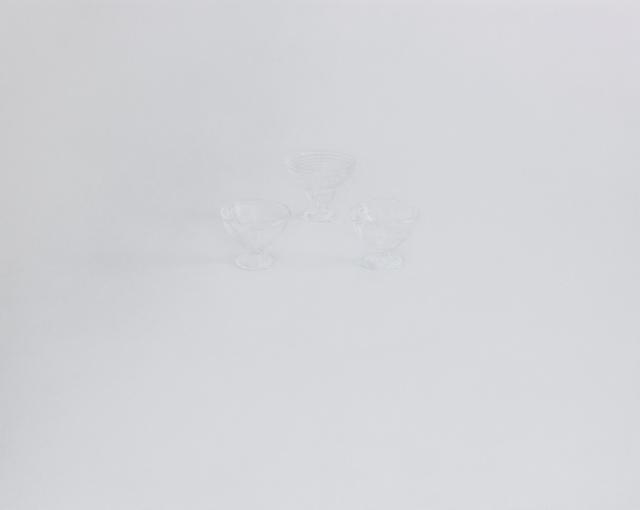 Izumi Akiyama, 'Still Life XXI,' 2014, Kobayashi Gallery