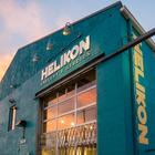 Helikon Gallery & Studios