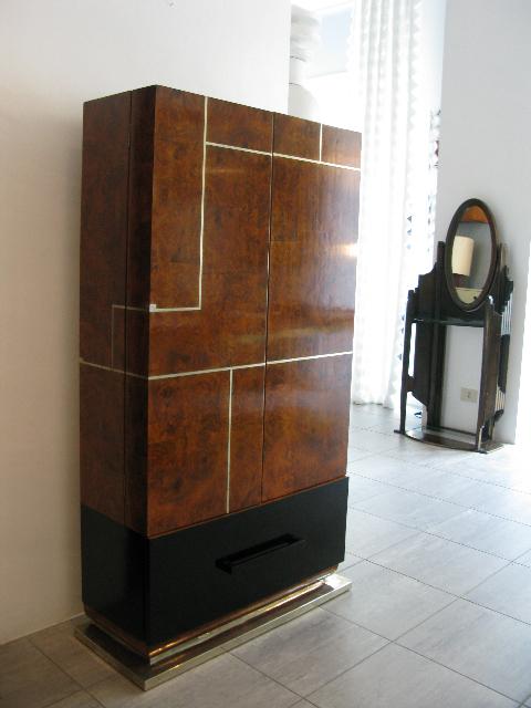, 'Cabinet,' 1930, Galleria Rossella Colombari