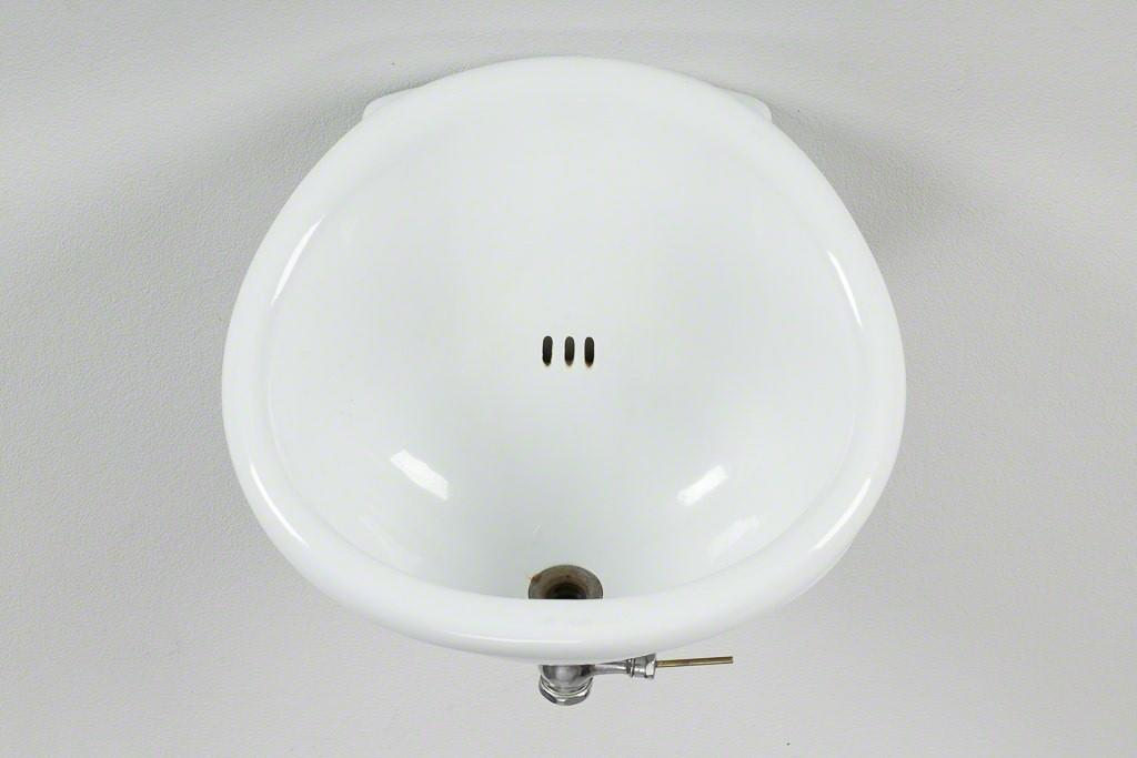 Paimio Hand Basin