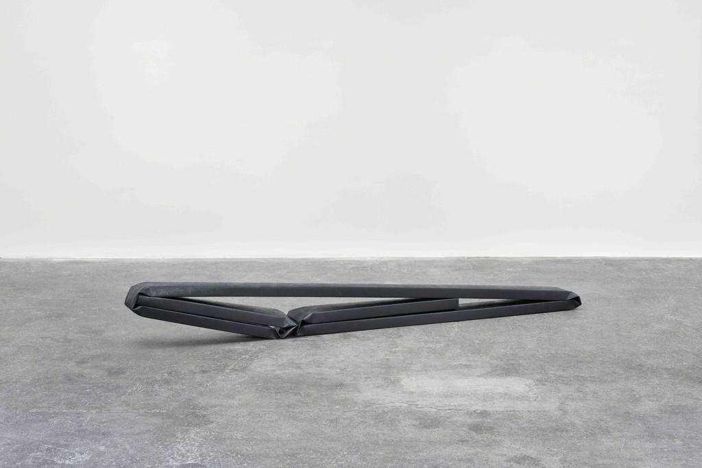 Diogo Pimentao-Continuum(touch)-2015
